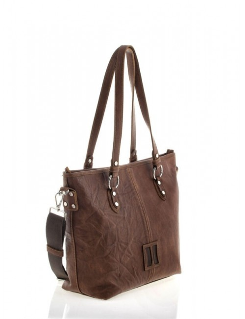 Γυναικεία τσάντα ώμου Hera Ταμπά 54002071